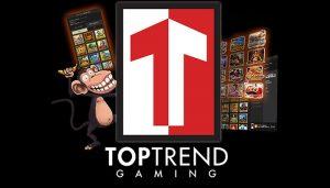 อีกหนึ่งค่ายเกมพนันออนไลน์ที่มีเกมสล็อตให้เลือกหลายเกม