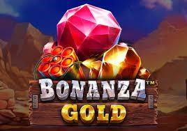สล็อต Bonanza Gold