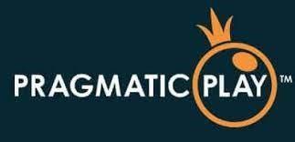 สล็อต Pragmatic Play